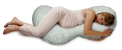 Boppy Prenatal Total Body Pillow