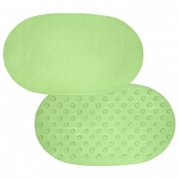 green sprouts Baby Bath Mat