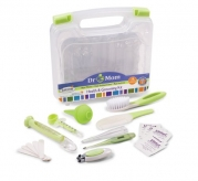 Summer Infant Dr. Mom Health and Grooming Kit