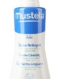 Mustela Dermo Cleansing 16.9 US fl. oz