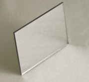 Glass Mirror - 4 inch Square