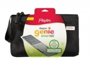 Playtex Diaper Genie On-the-Go Diaper Changing Kit (Pack of 2)