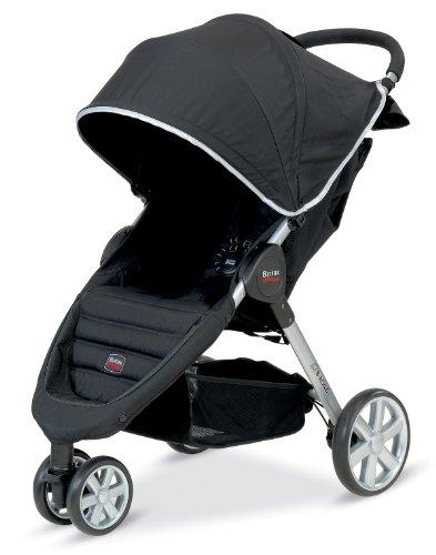 britax usa u341782 strollers. Black Bedroom Furniture Sets. Home Design Ideas