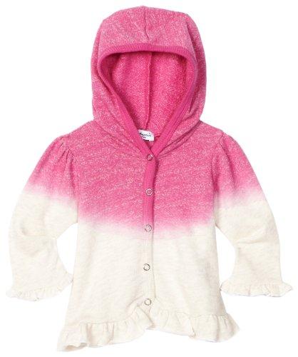 Splendid skha9276 sweaters 18 24 months parfait for Splendid infant