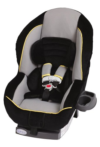graco classic ride 50 convertible car seat boyton graco graco 1812930. Black Bedroom Furniture Sets. Home Design Ideas