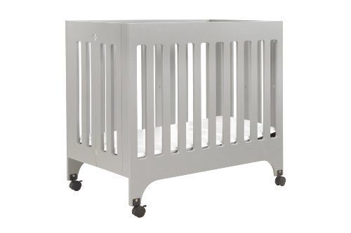 babyletto M6998G Cribs