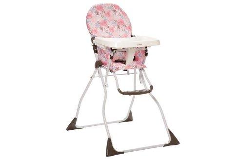 Cosco Slim Fold High Chair Casey Cosco Cosco Inc HC185BXZ