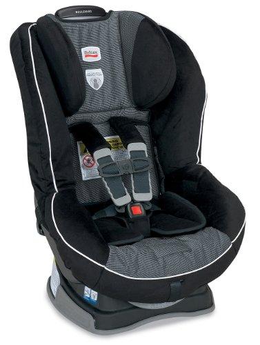 britax boulevard g4 convertible car seat onyx britax usa britax e9lq41a. Black Bedroom Furniture Sets. Home Design Ideas