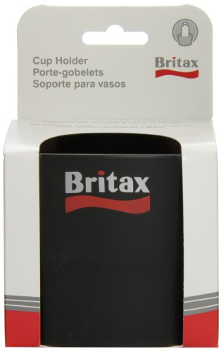 britax convertible cup holder britax usa britax usa s844800. Black Bedroom Furniture Sets. Home Design Ideas